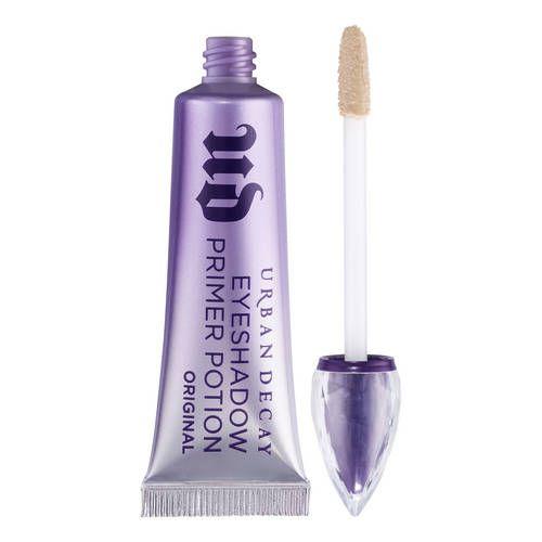 original 10 ml base de fard paupi res primer potion de urban decay sur makeup