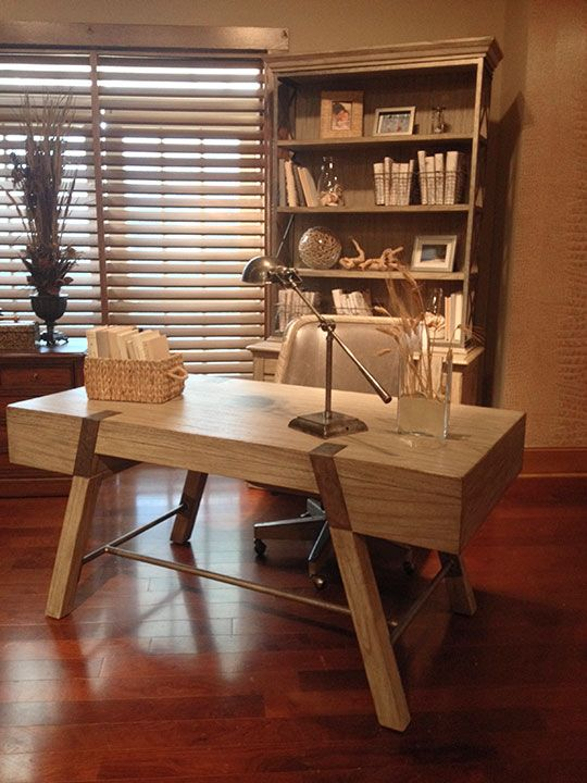 Home Office Furniture At Oct2014 High Point Furniture Market Shopthetinroof Hpmkt Hpmktss