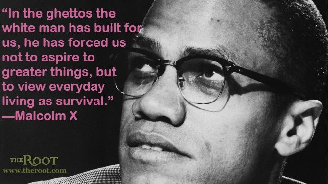 Quotes About Black People 74 Best Black History Images On Pinterest  Black History Black .
