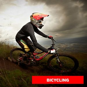 Bicycling - See more at: http://doitnow.co.za/categories/bicycling