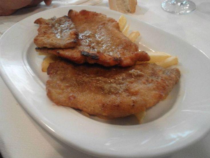 Reserva online para comer en asturias. EligeTuPlato.es