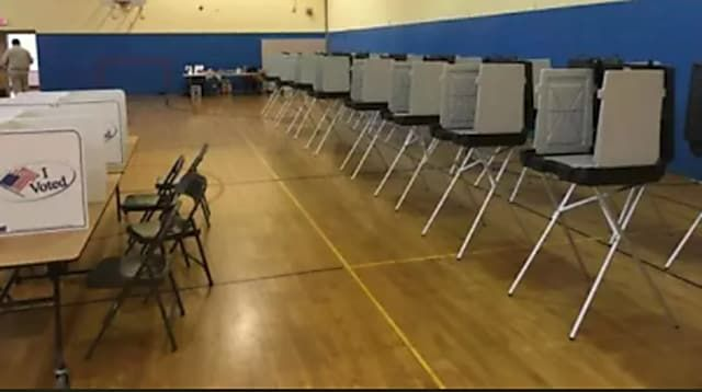 Secretary of the State Denise Merrill confirmed that Connecticut's online voter registration system was targeted by Russian hackers during last year's presidential campaign, the Hartford Courant reported..Connecticut was one of 21 states...