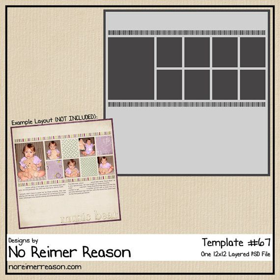 17 best images about no reimer reason on pinterest multi for 12x12 room layout