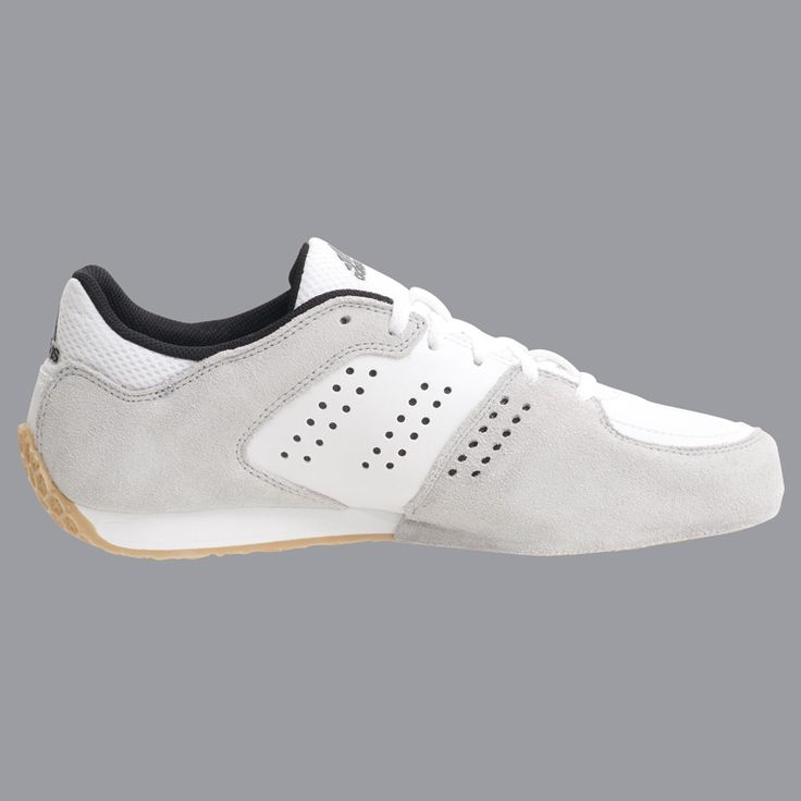 "allstar INTERNATIONAL - adidas Fencing Shoe ""En Garde"""