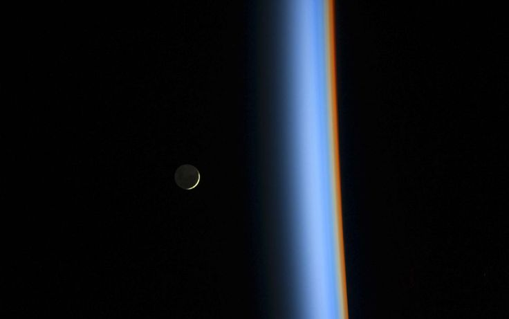 36 besten Science: Earth\'s Atmosphere Bilder auf Pinterest ...