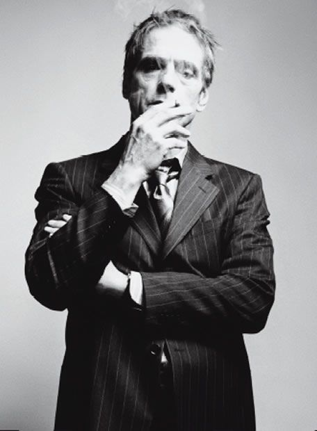 "Arte- Fotografia en PhotoEspaña: ""Smoking is bad"" (Fumar es malo) | Aun no se que contaros"