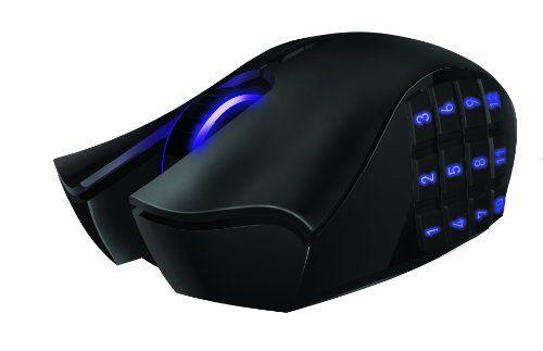 Razer Naga Epic Gaming Mouse by Razer, http://www.amazon.com/dp/B004AM5RAM/ref=cm_sw_r_pi_dp_5dzVpb009D1FW