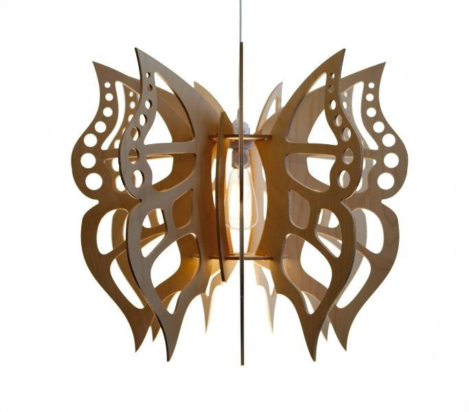 Heterocera 3 - $149.00 Michael Oliveri Studio, Athens GA