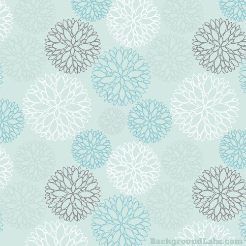 Cute Website Background Patterns - WETRAFF