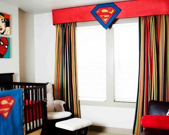Superman Themed Bedroom. 16 best Kyle s room ideas images on Pinterest   Bedroom ideas