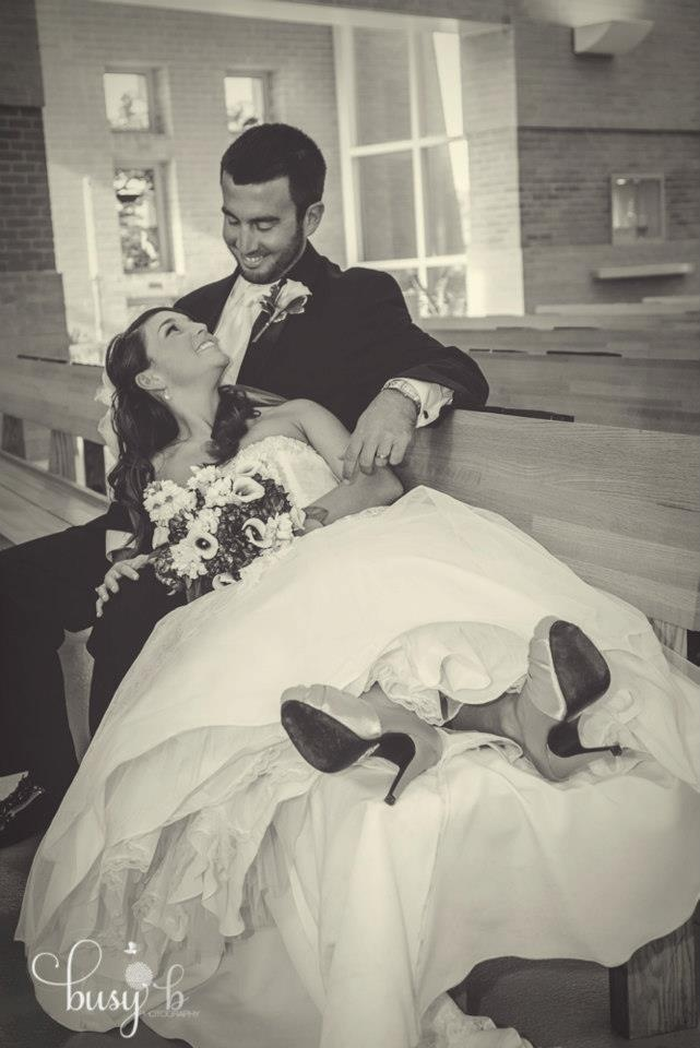 165 best wedding pic poses images on Pinterest Engagements Dream