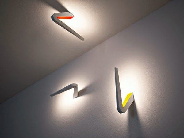 cool wall lighting. cool wall light fixtures using led tape lights lighting g