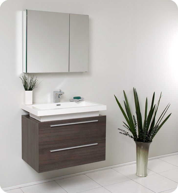 Shop Our Extensive Line Of Bathroom Vanities At Discounted Prices And  Selections.
