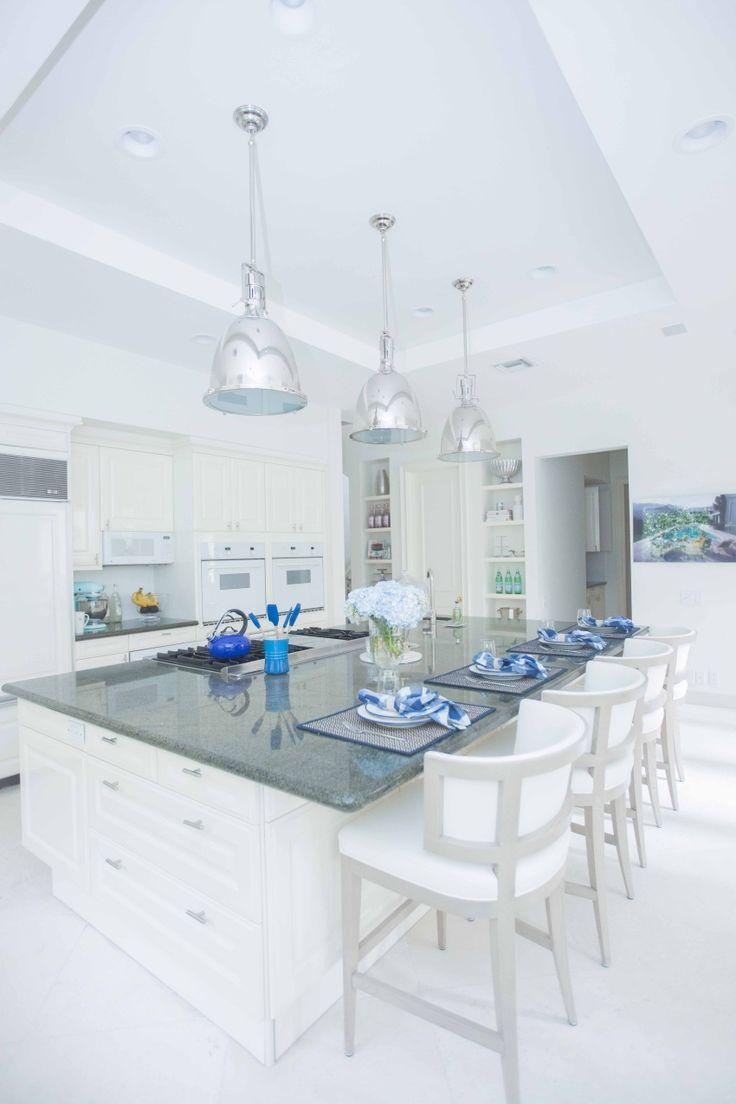 508 best kitchen images on Pinterest | Kitchens, Cuisine design and ...