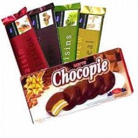 Vizagfood.com is Chocolate Hampers online shop in vizag Visakhapatnam, Order Best online Chocolate in vizag Visakhapatnam #order_chocolates_to_vizag, #send_wedding_cakes_to_vizag