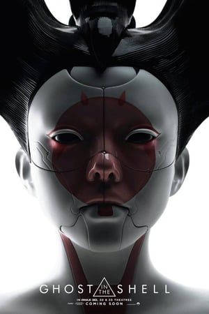 Ghost in the Shell film complet Ghost in the Shell hel film Ghost in the Shell cały film Watch Ghost in the Shell FULL MOVIE HD1080p Sub English ☆√