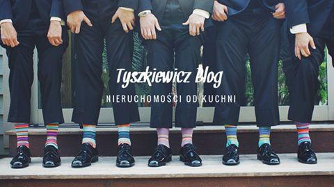 Jakie są prawdy i stereotypy dotyczące idealnych wnętrz dla prawdziwych mężczyzn? Dowiecie się z naszego bloga! #nieruchomosciodkuchni #blog #idealnemieszkanieprawdziwegomezczyzny