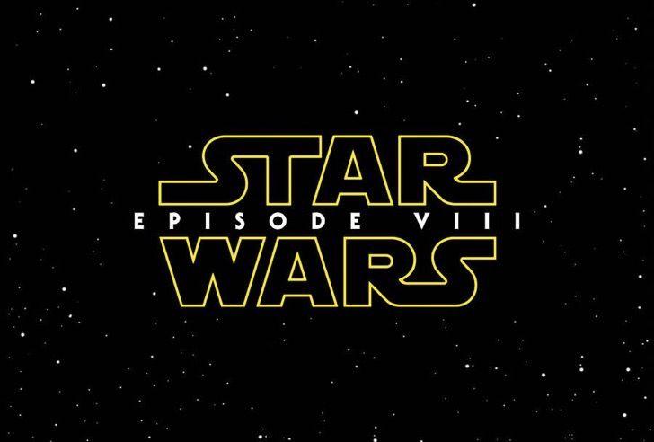 Todos os logos de filmes da Disney que serão lançados em 2017