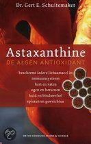 Astaxanthine | Gert Schuitemaker, de ultieme energiebron, lees meer op http://energiekevrouwenacademie.nl/inspirerende-boeken/boeken-voedingssupplementen/astaxanthine-dr-gert-schuitemaker/