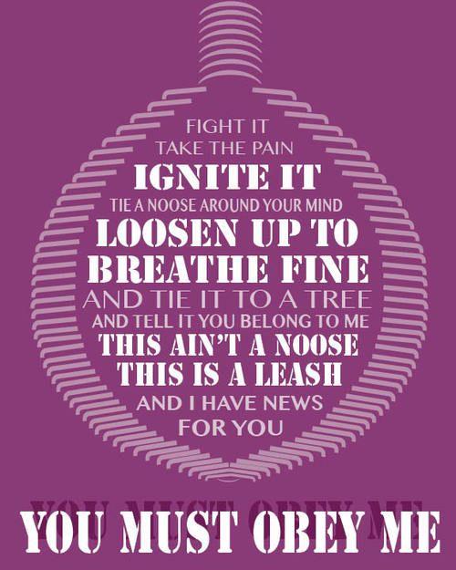 Lovely Lyrics Twenty One Pilots 28 best twenty one pilots images on pinterest | music bands, band