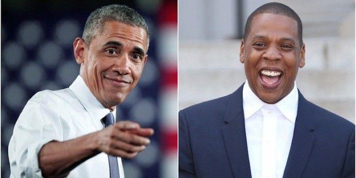 Barack Obama teria revelado o sexo dos gémeos de Beyoncé e Jay Z ? https://angorussia.com/entretenimento/famosos-celebridades/barack-obama-teria-revelado-sexo-dos-gemeos-beyonce-jay-z/