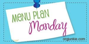 Meal Planning 101: Plan Monday, Meal Planning, Recipe, Meals, Weekly Meal Plans, Food, Menu Plans, Menu Planning