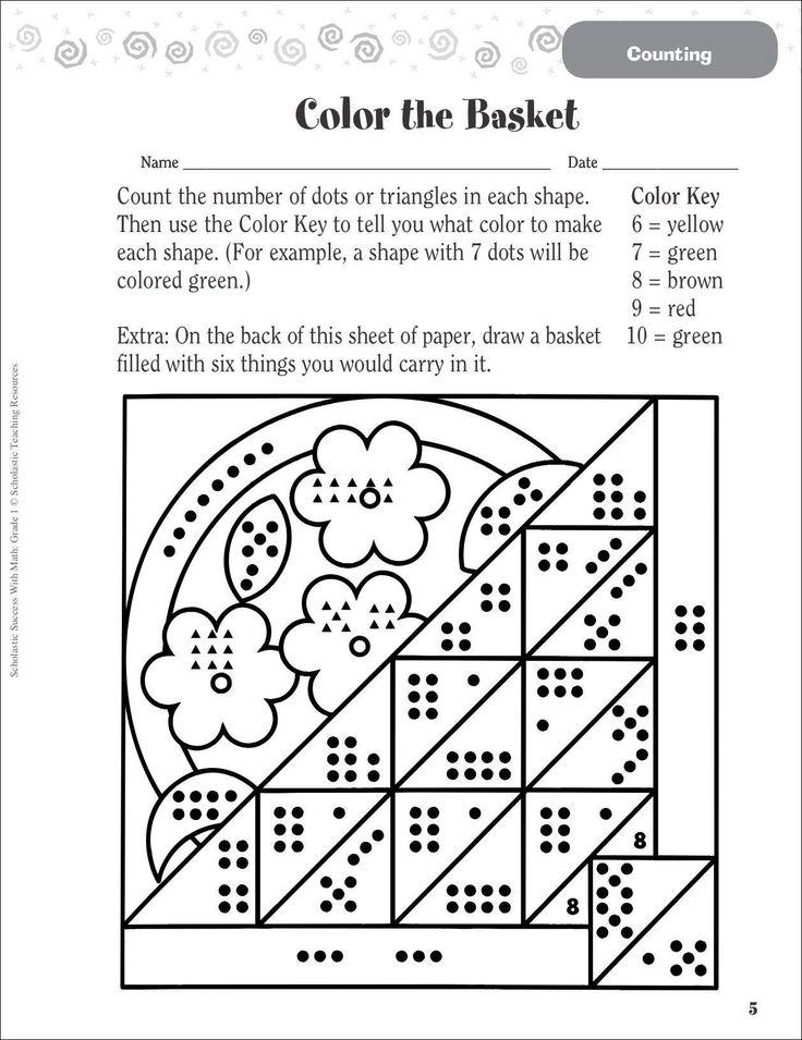 7 8th Grade Math Review Worksheets Pdf 7 8th Grade Math