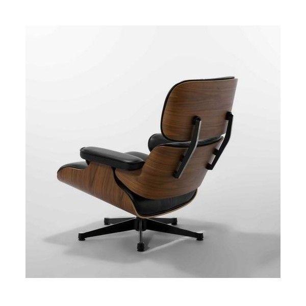 Charles Eames Replica Stuhl Design Stühle Stuhl design
