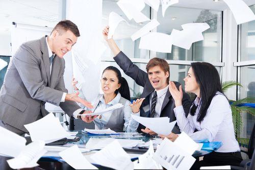 346 best Karriere und Beruf images on Pinterest Business marketing - home office arbeitnehmer arbeitgeber