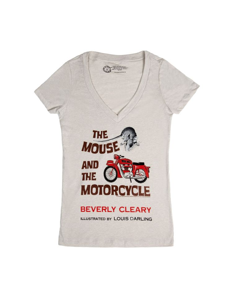 Printable Worksheets the mouse and the motorcycle worksheets : 11 best The Mouse and the Motorcycle images on Pinterest   Beverly ...