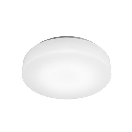 Blo 1 Light Flush Mount