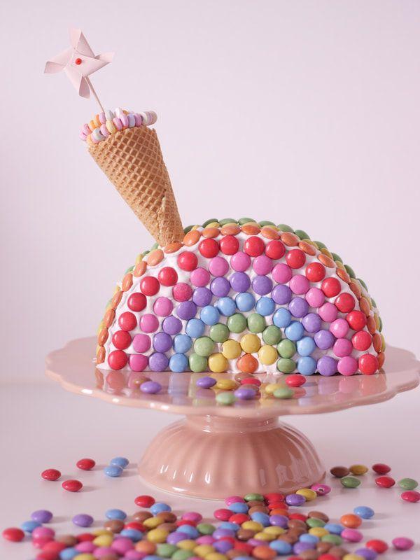 regenbogenkuchen-einschulung