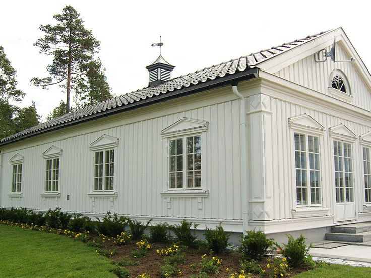 Kongsvinger Nr. 33 Norway Guest House from http://www.gripsholmshus.se/