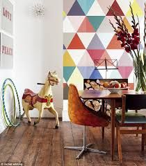 Image result for colour wallpaper for walls