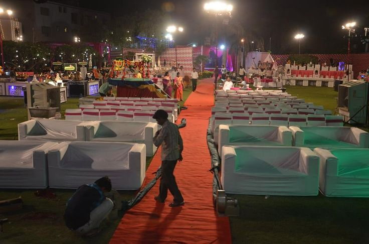 Best Wedding Venues and Halls For Marriage Party Hurry Book now and Make Your Marriage Memorable Call-8130681111