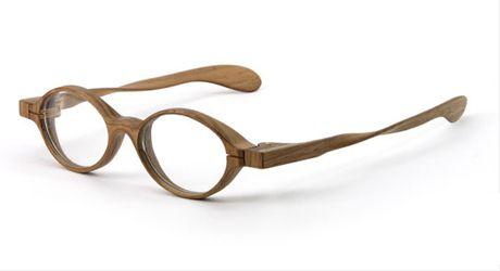 lunette-bois-1