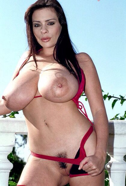 Linsey S World Big Tits And Sexy Asses 52