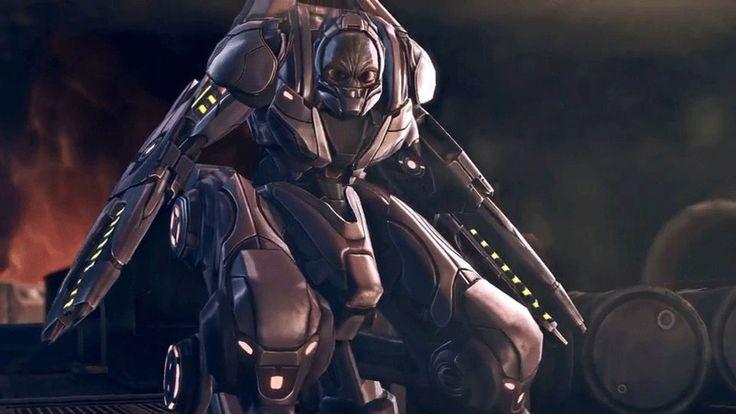 XCOM®: Enemy Unknown Plus Game   PSVITA - PlayStation