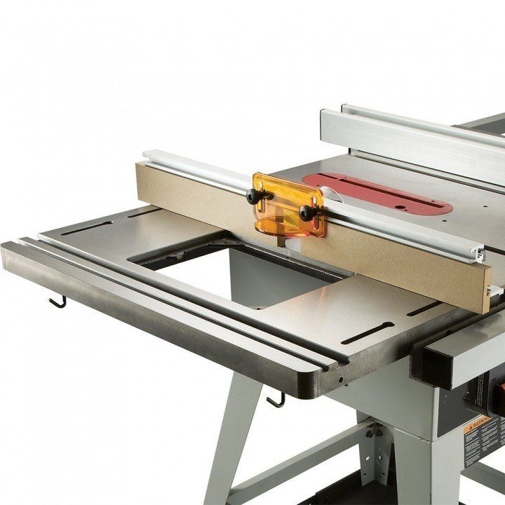 17 Best Ideas About Router Plate On Pinterest