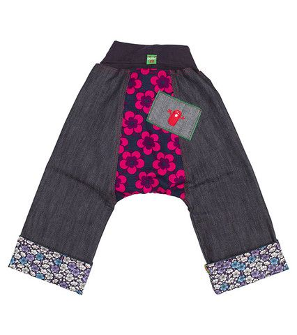 All I Want Chubba Jean http://www.oishi-m.com/collections/whats-new-bottoms/products/all-i-want-chubba-jean