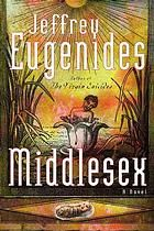 Middlesex. Best fiction i've read in months.: Worth Reading, Favorit Reading, Book Worth, Book Book, Interesting Book, Favorit Book, Middlesex Book, Book Jackets, High Schools