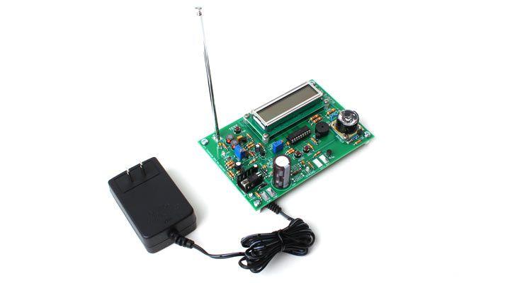 Best lightning detector ideas on pinterest arduino