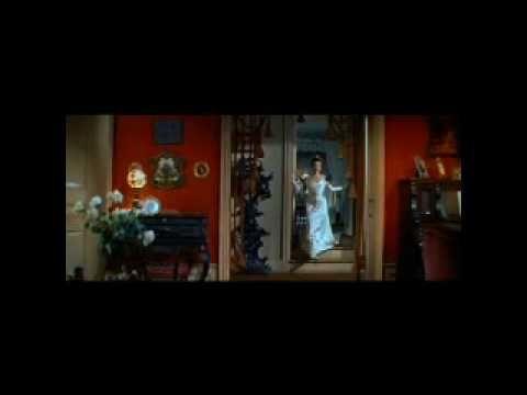 Gigi 1958 // Say a Prayer For Me Tonight - Leslie Caron - YouTube