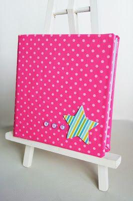 Ручной уголок: Мимишный блокнотик / Cute notebook