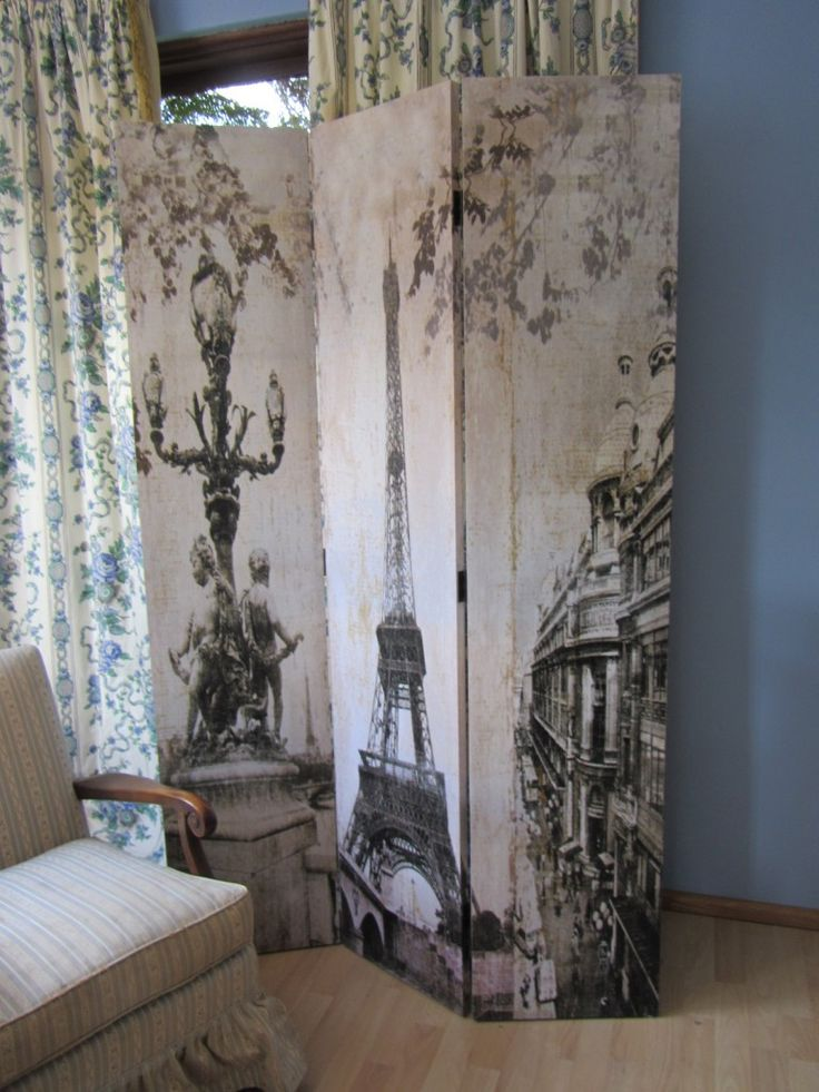 24 Best Images About Room Divider On Pinterest Shabby