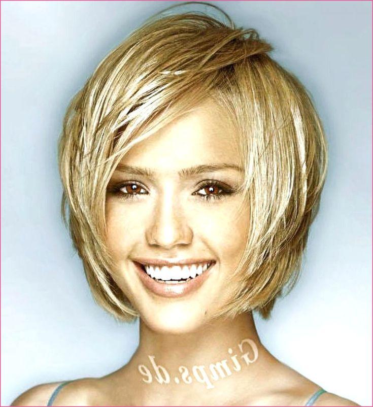 Frisuren trend blond