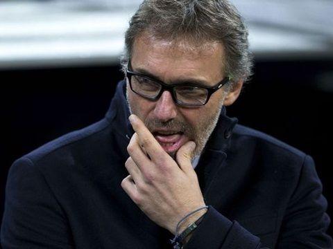 CẬP NHẬT tin tối 13/3: M.U nhắm Blanc thay Van Gaal. Iniesta cảnh báo Barca về Sanchez