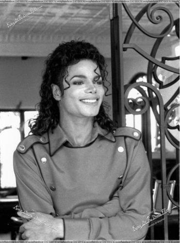 Michael-michael-jackson-15766564-371-500 in 2020 | Photos ...