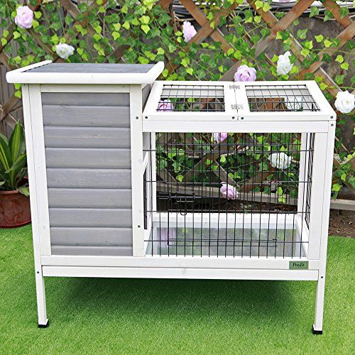 Best 20 bunny cages for sale ideas on pinterest hamster for Diy guinea pig cages for sale