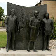 Hadley Art Collection -- Hays Medical Center Hays, KS